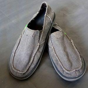 Men's vegabond tripper shoes